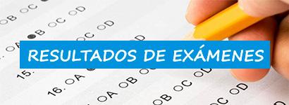 Resultado de exámenes - Autoescuelas Añua Vitoria